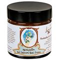 Andrea Garland Marshmallow & Cedarwood Hand Cream
