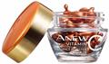 Avon Anew C-Vitamin Szérumos Ragyogásfokozó Kapszulák