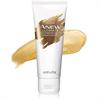 Avon Anew Ultimate Gold Lehúzható Arcmaszk