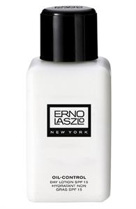 Erno Laszlo Antioxidáns Nappali Hidratáló Komplex SPF15