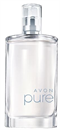 Avon Pure For Her Kölni