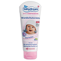 Babydream Extrasensitive Wundschutzcreme
