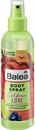 balea-california-love-testpermet1s9-png
