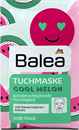 balea-cool-melon-tuchmaske2s9-png