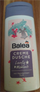 balea-lovely-moments-tusfurdos9-png