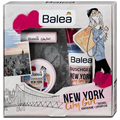 Balea New York City Girl Tusfürdő