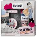 Balea New York City Girl Tusfürdő