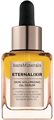 bareMinerals Eternalixir Skin-Volumizing Oil Serum