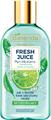 Bielenda Fresh Juice Detox Hatású Micellás Folyadék