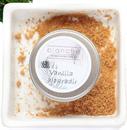 blanche-vanilla-ajakradirs9-png