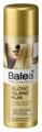Balea Blond Glanz Kur