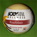 body-soul-furdobomba-vanilia-es-mandulas9-png