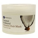 boots-coconut-and-almond-intensive-hair-mask-jpg