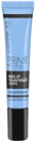 catrice-prime-and-fine-make-up-transformer-drops-waterproof1s9-png