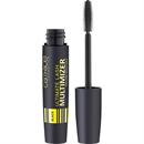 catrice-ultimate-lash-multimizer-volume-mascara-black1s-jpg