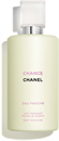 chancel-chance-eau-fraiche-body-moistures9-png