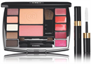chanel-travel-makeup-palettes9-png