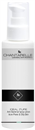 chantarelle-ideal-pure---antibakterialis-anti-akne-spray-lotion---cp02071s9-png