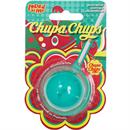 chupa-chups-lip-balm-watermelons9-png