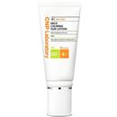 cnp-laboratory-mild-calming-sun-lotion-spf50-pas9-png