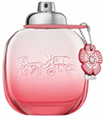 coach-floral-blushs9-png