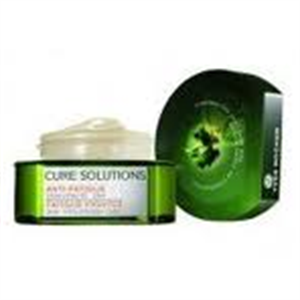 Yves Rocher Cure Solutions Anti-Fatigue