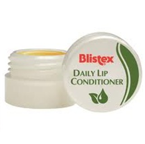 Blistex Daily Lip Conditioner (SPF15)