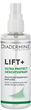 Diadermine Lift + Spray Ultra Protect Hydra Spray