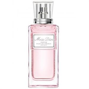 Dior Miss Dior Parfum Pour Cheveux