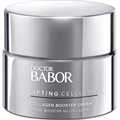Babor Doctor Babor Collagen Booster Cream