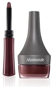 Mamonde Easy Drawing Gel Eyeliner
