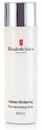 elizabeth-arden-visible-whitening-pore-minimizing-toners9-png