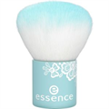 Essence Bloom Kabuki Ecset