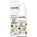 Essentiq Centella & Baobab Öregedésgátló Szérum