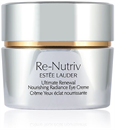estee-lauder-re-nutriv-ultimate-renewal-nourishing-radiance-eye-cremes9-png