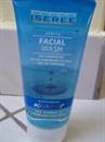 facial-wash-jpg