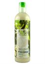 faith-in-nature-neem-fa-es-propolisz-balzsam-png