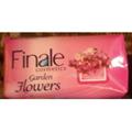 Finale Cosmetics Garden Flowers Szappan