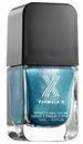 formula-x-the-sea-glass-collection-png