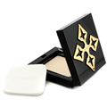 Fusion Beauty Ultraflesh Ninja Star 18 Karat Gold Dual Finish Moisturizing Powder