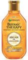 Garnier Botanic Therapy Argan Oil & Camelia Sampon