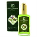 geo-f-trumper-ajaccio-violets-jpg