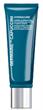 Germaine de Capuccini Hydractive Hidratáló Krém Extra Száraz Bőrre