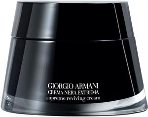 Giorgio Armani Crema Nera Extrema Supreme Reviving Cream