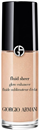 giorgio-armani-fluid-sheer-glow-enchancer-highlighters9-png