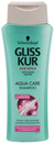 gliss-kur-aqua-care-sampons9-png