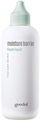 Goodal Moisture Barrier Fresh Liquid