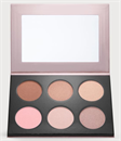 h-m-high-summer-glow-highlighter-palettes9-png