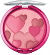 Physicians Formula Happy Booster Blush Glow & Mood Boosting Powder