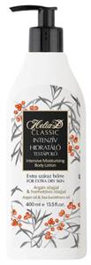 Helia-D Classic Intenzív Hidratáló Testápoló Extra Száraz Bőrre